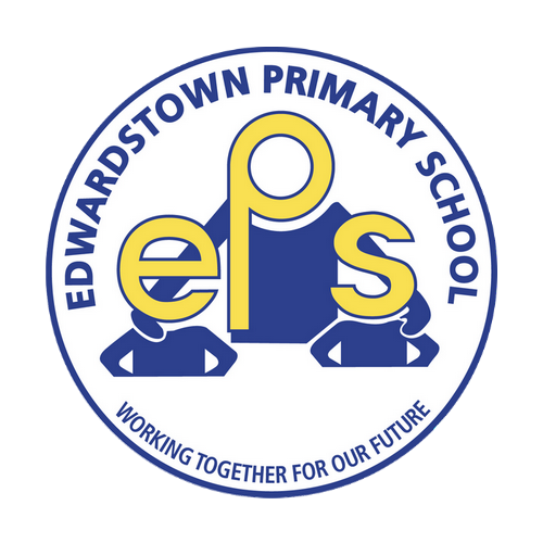 Edwardstown Primary School